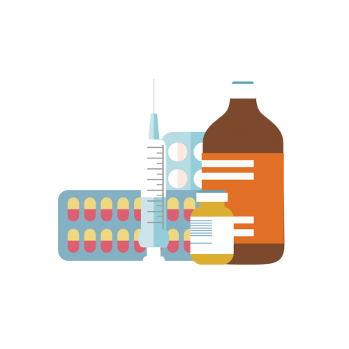 【青進會X社諮會】施逸:關注現時本地疫苗接種計劃實施狀況